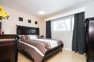 Photo 9: 42 Ashern Road in Winnipeg: Crestview House for sale (5H)  : MLS®# 202103471