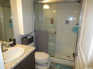 Photo 18: 116 915 Kristjanson Road in Saskatoon: Silverspring Residential for sale : MLS®# SK870612