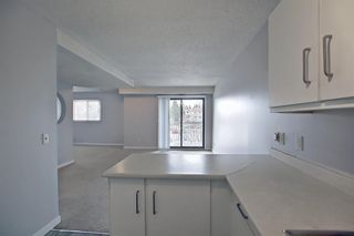 Photo 8: 140 3015 51 Street SW in Calgary: Glenbrook Row/Townhouse for sale : MLS®# A1092906