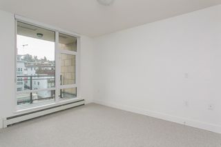 """Photo 5: 410 131 E 3RD Street in North Vancouver: Lower Lonsdale Condo for sale in """"THE ANCHOR"""" : MLS®# R2139932"""