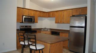 Photo 5: 6418 7331 SOUTH TERWILLEGAR Drive in Edmonton: Zone 14 Condo for sale : MLS®# E4237755