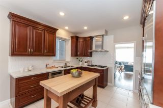 Photo 12: 4323 W 14TH Avenue in Vancouver: Point Grey House for sale (Vancouver West)  : MLS®# R2542239