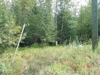 Photo 3: 6471 Lindsay Road # Site 1 in Magna Bay: Land Only for sale