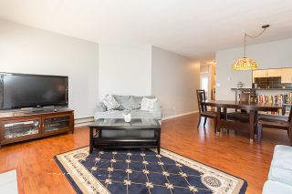 "Photo 9: 24 11464 FISHER Street in Maple Ridge: East Central Townhouse for sale in ""Southwood Heights"" : MLS®# R2108498"