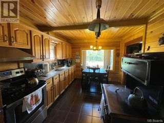 Photo 25: 3297 127 Route in Bayside: House for sale : MLS®# NB058714