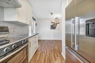 Photo 15: 1214 15 Avenue: Didsbury Detached for sale : MLS®# A1079028