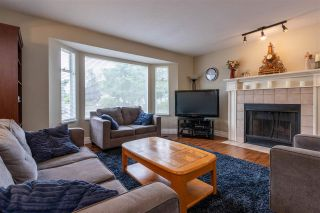 Photo 8: 22998 CLIFF AVENUE in Maple Ridge: East Central House for sale : MLS®# R2382800