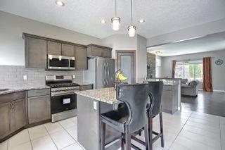 Photo 16: 2918 21A Avenue in Edmonton: Zone 30 House for sale : MLS®# E4247386