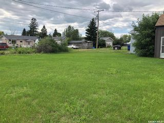 Photo 21: 29 Main Street in Carrot River: Commercial for sale : MLS®# SK828543
