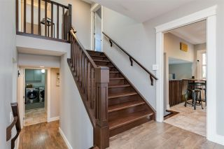 Photo 12: 26441 28A Avenue in Langley: Aldergrove Langley House for sale : MLS®# R2415329