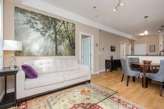Photo 19: 411 10808 71 Avenue in Edmonton: Zone 15 Condo for sale : MLS®# E4261732