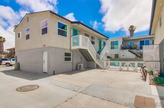 Photo 12: Property for sale: 5168-76 Brighton Ave in San Diego