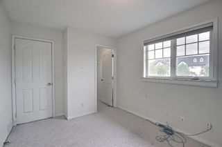 Photo 17: 191 Inverness Way SE in Calgary: McKenzie Towne Detached for sale : MLS®# A1118975