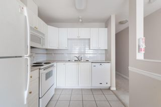 """Photo 10: 2007 612 SIXTH Street in New Westminster: Uptown NW Condo for sale in """"The Woodward"""" : MLS®# R2623549"""