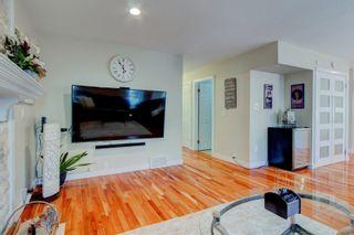 Photo 21: 9527 101 Street in Edmonton: Zone 12 House for sale : MLS®# E4264743