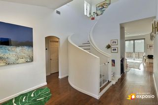 Photo 21: POINT LOMA House for rent : 4 bedrooms : 1833 Tustin Street in San Diego