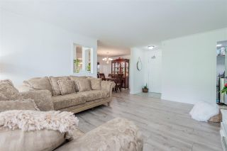 """Photo 8: 209 223 MOUNTAIN Highway in North Vancouver: Lynnmour Condo for sale in """"Mountain Village"""" : MLS®# R2588794"""