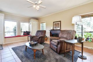 Photo 18: 30213 DOWNES Road in Abbotsford: Bradner House for sale : MLS®# R2550487