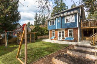 Photo 30: 1639 LANGWORTHY Street in North Vancouver: Lynn Valley House for sale : MLS®# R2552993