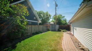 Photo 28: 10616 137 Street in Edmonton: Zone 11 House for sale : MLS®# E4253131