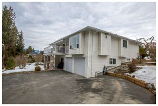 Photo 59: 2915 Canada Way in Sorrento: Cedar Heights House for sale : MLS®# 10148684
