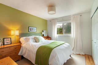 Photo 42: 616 Cormorant Pl in : CR Campbell River Central House for sale (Campbell River)  : MLS®# 868782