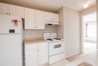 Photo 3: 1313 Tuscarora Manor NW in Calgary: Tuscany Apartment for sale : MLS®# A1060964