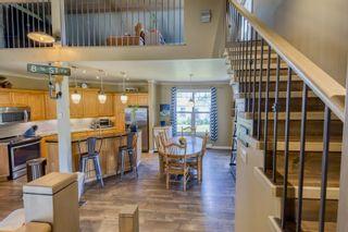 Photo 23: 119 3rd Street in Lavenham: House for sale : MLS®# 202116528