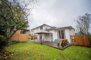 Photo 22: 2107 Aaron Way in : Na Central Nanaimo House for sale (Nanaimo)  : MLS®# 861114