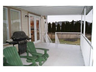 "Photo 9: 3172 SKEENA Street in Port Coquitlam: Riverwood House for sale in ""RIVERWOOD"" : MLS®# V862119"