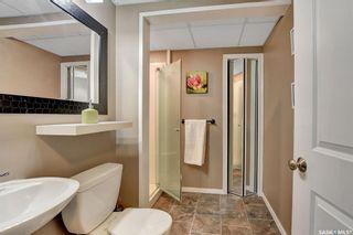 Photo 30: 2658 Alfred Crescent in Regina: Windsor Park Residential for sale : MLS®# SK828189