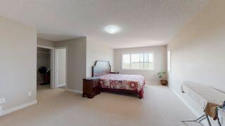 Photo 25: 3359 13 Avenue in Edmonton: Zone 30 House for sale : MLS®# E4264307