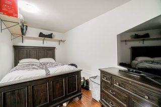"Photo 27: 5 12036 66 Avenue in Surrey: West Newton Townhouse for sale in ""Dub Villa"" : MLS®# R2565738"