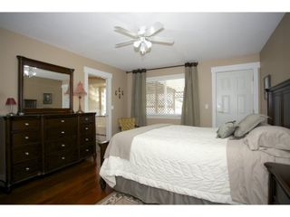 """Photo 15: 31452 JEAN Court in Abbotsford: Abbotsford West House for sale in """"Bedford Landing"""" : MLS®# R2012807"""