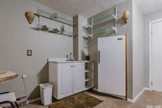 Photo 21: 321 Vancouver Avenue North in Saskatoon: Mount Royal SA Residential for sale : MLS®# SK864230