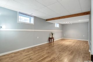 Photo 30: 215 Quessy Drive in Martensville: Residential for sale : MLS®# SK851676