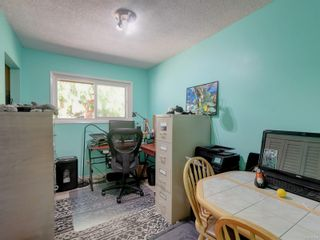 Photo 13: 2932 Deborah Pl in : Co Colwood Lake House for sale (Colwood)  : MLS®# 884280