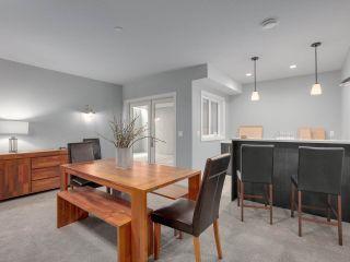 Photo 18: 1251 KENT STREET: White Rock House for sale (South Surrey White Rock)  : MLS®# R2562536
