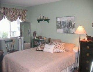"Photo 5: 307 7840 MOFFATT RD in Richmond: Brighouse South Condo for sale in ""MELROSE"" : MLS®# V605053"
