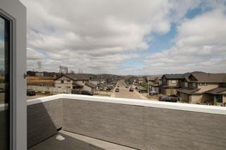 Photo 24: 327 Prospect Drive: Fort McMurray Detached for sale : MLS®# A1109971