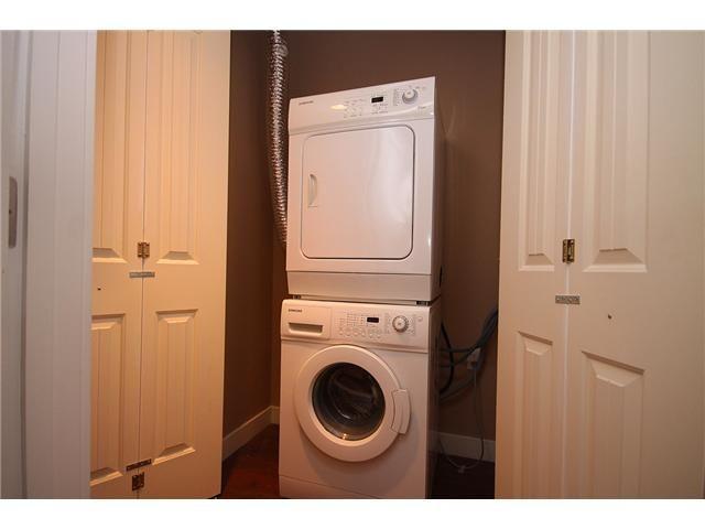Photo 14: Photos: 1 605 67 Avenue SW in CALGARY: Kingsland Condo for sale (Calgary)  : MLS®# C3424392
