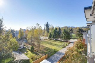 Photo 14: 405 2488 KELLY AVENUE in Port Coquitlam: Central Pt Coquitlam Condo for sale : MLS®# R2220305