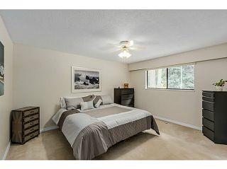 Photo 12: 6779 CARNCROSS Crescent in Delta: Sunshine Hills Woods House for sale (N. Delta)  : MLS®# F1446998