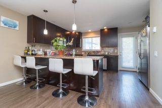 Photo 10: 3359 Radiant Way in : La Happy Valley House for sale (Langford)  : MLS®# 882238