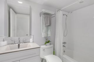 Photo 5: 104 1429 WILLIAM Street in Vancouver: Grandview VE Condo for sale (Vancouver East)  : MLS®# R2107967