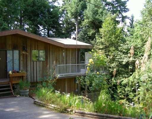 """Photo 8: Photos: 6031 CORACLE Drive in Sechelt: Sechelt District House for sale in """"SANDY HOOK"""" (Sunshine Coast)  : MLS®# V602315"""