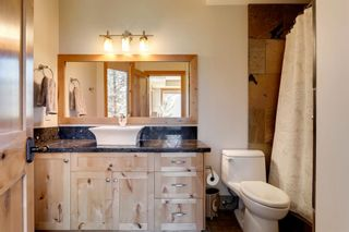 Photo 44: 26 Juniper Ridge: Canmore Residential for sale : MLS®# A1010283
