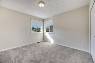 Photo 20: 4005 Santa Rosa Pl in Saanich: SW Strawberry Vale House for sale (Saanich West)  : MLS®# 884709