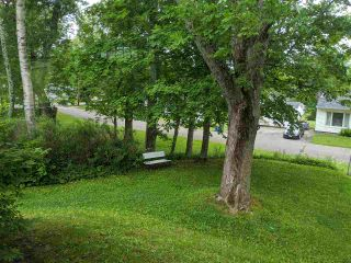 Photo 19: 77 DUKE Street in Trenton: 107-Trenton,Westville,Pictou Residential for sale (Northern Region)  : MLS®# 202012086