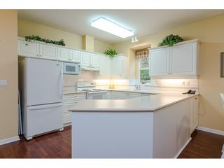 """Photo 12: 87 9025 216 Street in Langley: Walnut Grove Townhouse for sale in """"Coventry Woods"""" : MLS®# R2533100"""